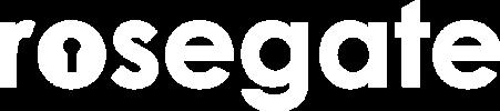 Rosegate Mortgages