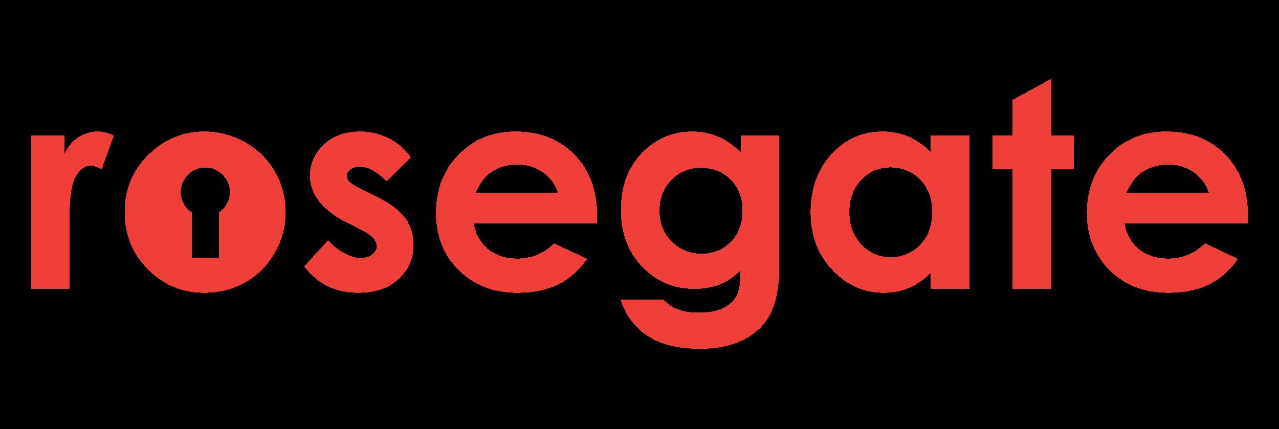 Rosegate Mortgage
