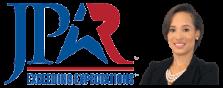 JP & Associates Realtors - Carolina Living