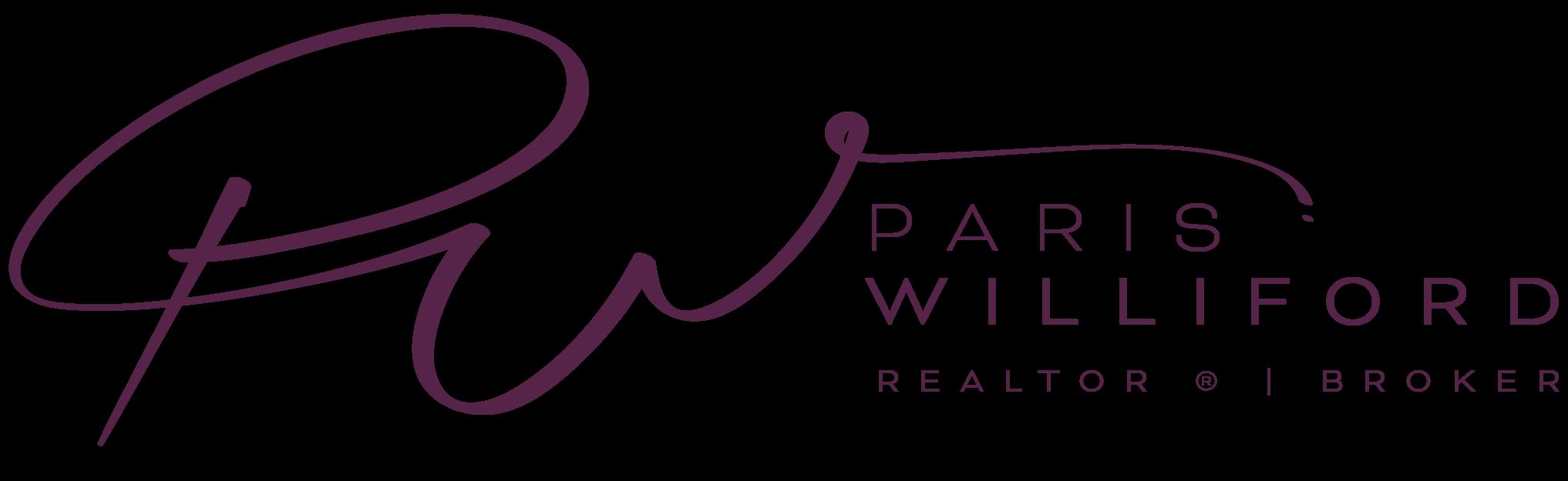 Berkshire Hathaway HomeServices Carolinas Realty