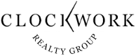 Clockwork Realty Group